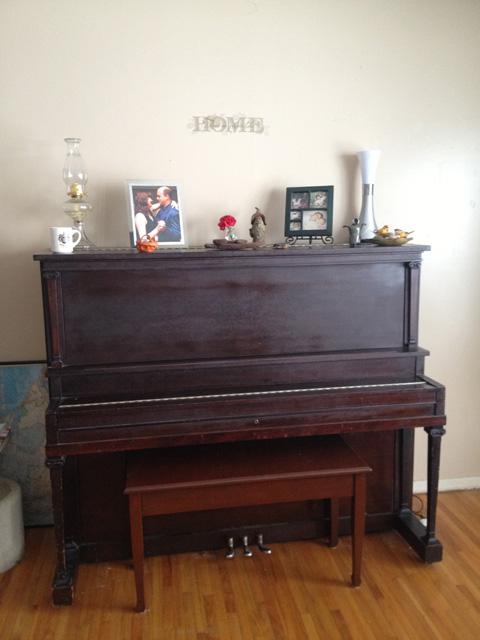 PianoAft