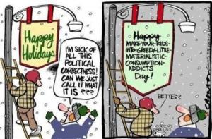 Happy_Holidays_cartoon